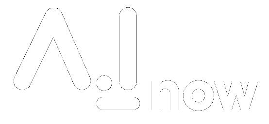AI NOW